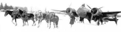 blenheim-Winter-War-595x159