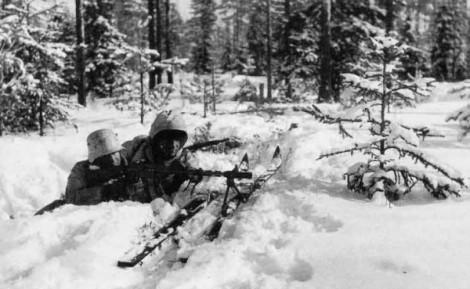 winterwar-600x369